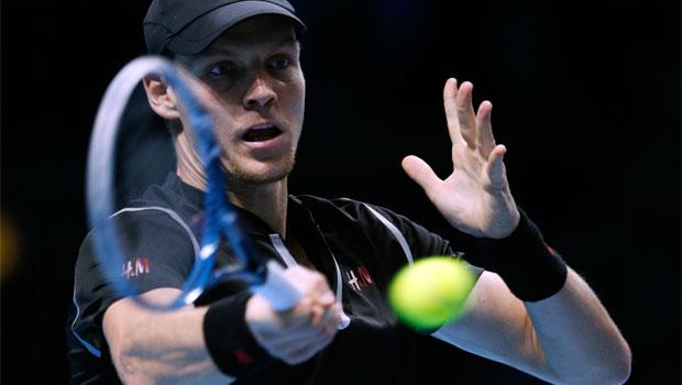 Tomas-Berdych-Davis-Cup