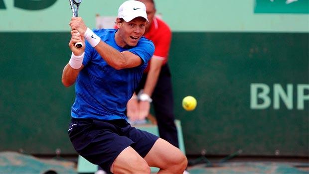 Tomas-Berdych-Davis-Cup1