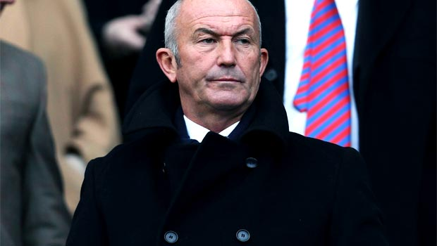 Tony-Pulis-New-Manager-Crystal-Palace