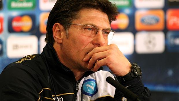 Walter-Mazzarri-Inter-Milan