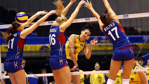 World-Grand-Champions-Cup-2013---volleyball