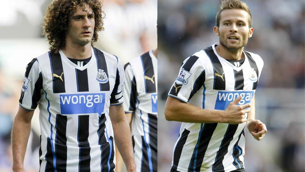 Yohan-Cabaye-and-Fabricio-Coloccini-Newcastle