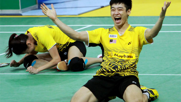 badmiton-malaysia-team1