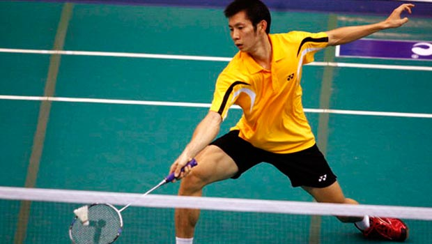 nguyen-tien-minh-hong-kong-open-badminton