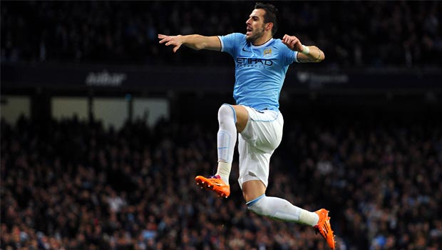 Alvaro-Negredo-Man-City