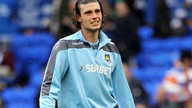 Andy-Carroll-west-ham-united