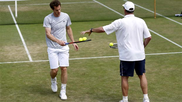 Andy-Murray-fitness-training
