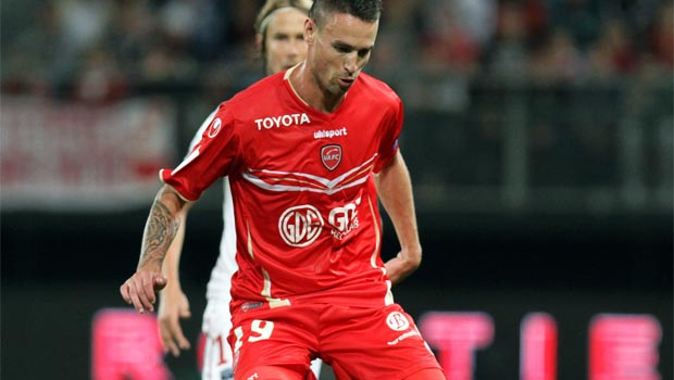 Anthony-Le-Tallec-Valenciennes