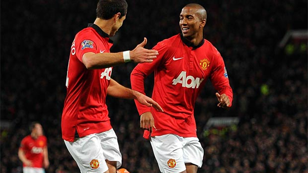 Ashley-Young-Manchester-United