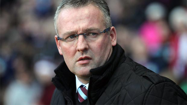 Aston-Villa-boss-Paul-Lambert