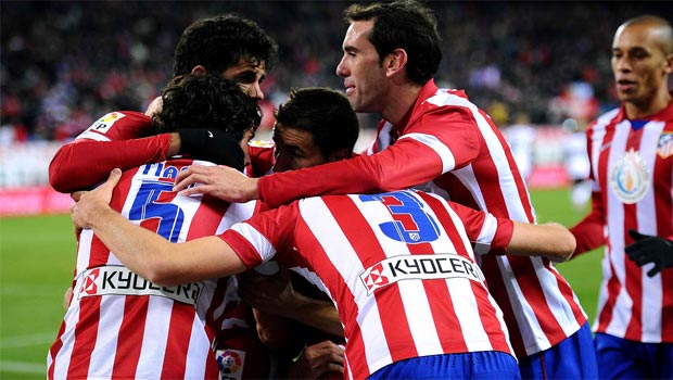 Atletico-Madrid-on-top-La-L