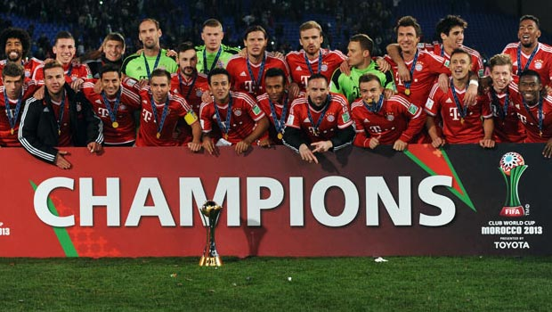 Bayern-Munich-Club-World-Cup-final