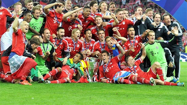 Bayern-Munich-finale-Club-World-Cup