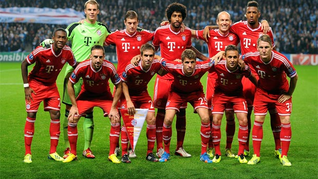 Bayern-Munich-ready-for-5th-trophy
