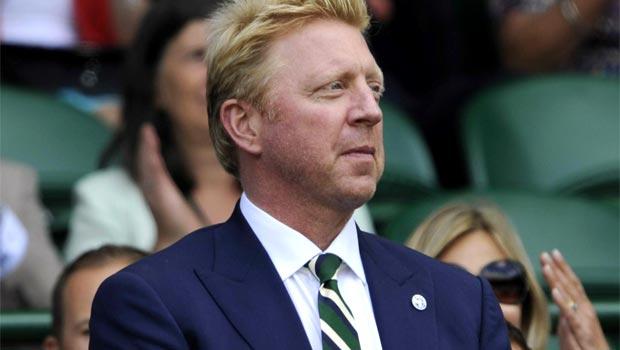 Boris-Becker-tennis