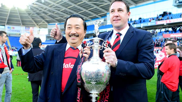 Cardiff-City-owner-Vincent-