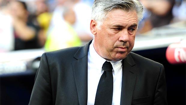 Carlo-Ancelotti-real-madrid