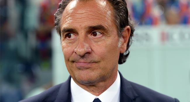 Cesare-Prandelli-Italia