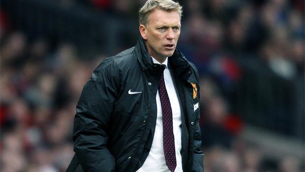 David-Moyes-Man-United