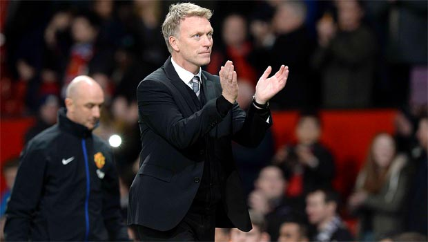 David-Moyes-Man-United