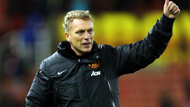 David-Moyes-man-united-manager1
