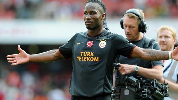 Didier-Drogba-former-Blues-striker