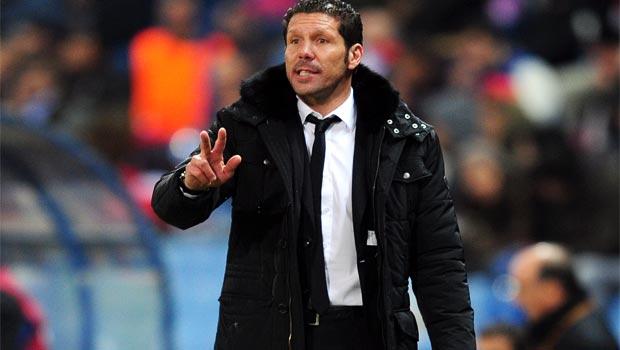 Diego-Simeone-Atletico-Madrid-boss