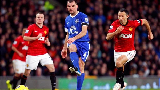 Everton-v-Man-United-premier-league