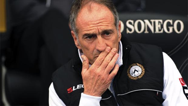Francesco-Guidolin-Udinese