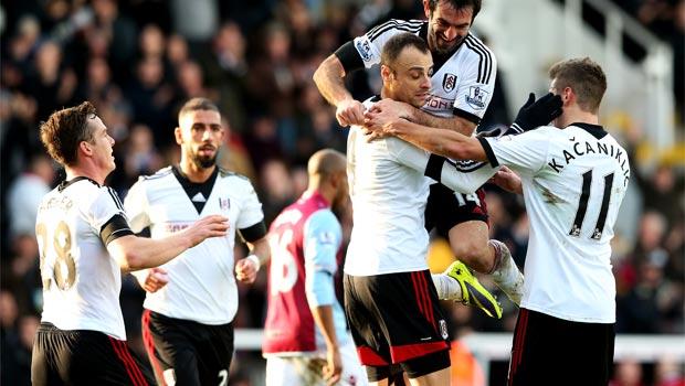 Fulham-win-over-Aston-Villa