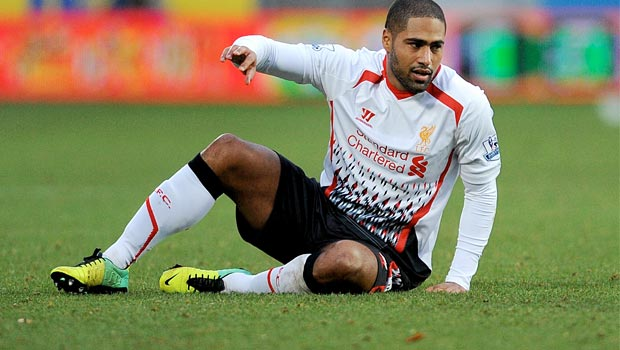 Glen-Johnson-Liverpool
