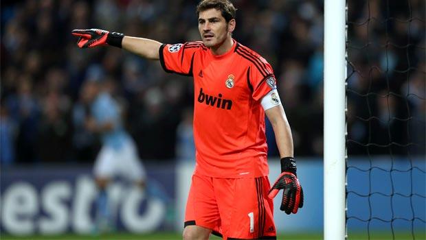 Iker-Casillas-Real-Madrid-g