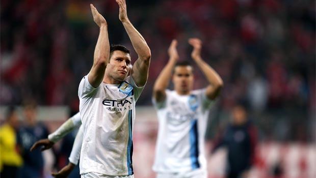 James-Milner-Man-City-midfielder