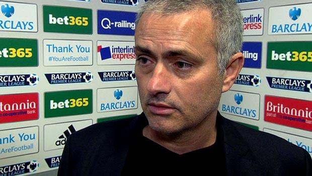 Jose-Mourinho-Chelsea-boss