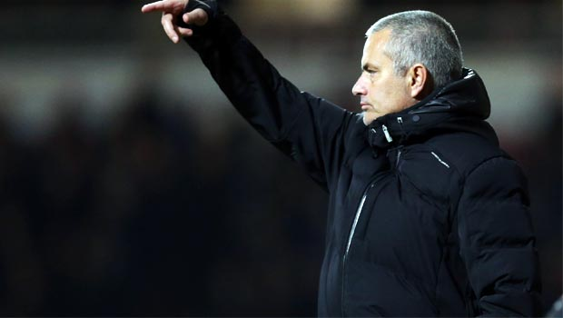 Jose-Mourinho-Chelsea-manager1