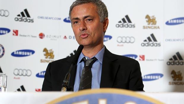 Jose-Mourinho-Chelsea-manager2