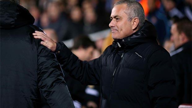 Jose-Mourinho-chelsea-manag