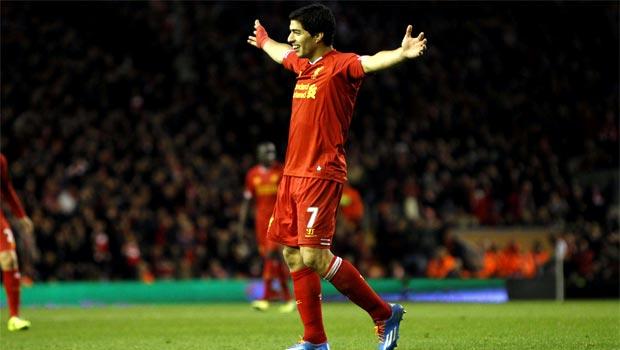 Luis-Suarez-Liverpool-hopes