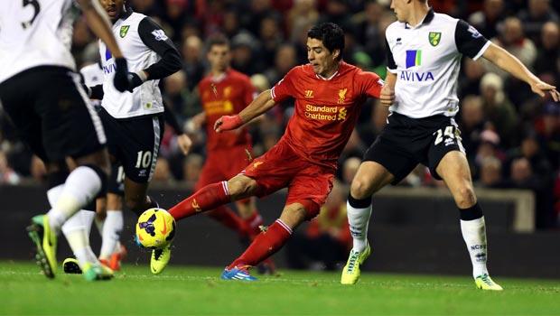 Luis-Suarez-striker-liverpool-fc