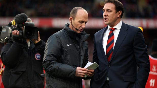 Malky-Mackay-Cardiff-City-manager