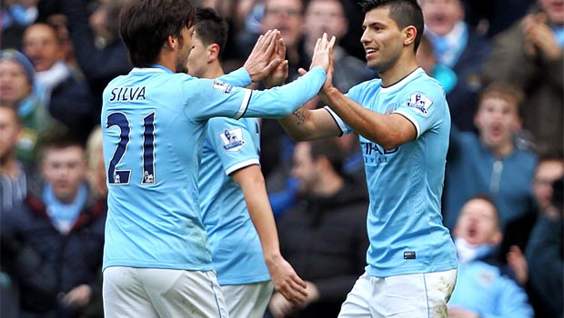 Manchester-City-confident-for-Barcelona-win
