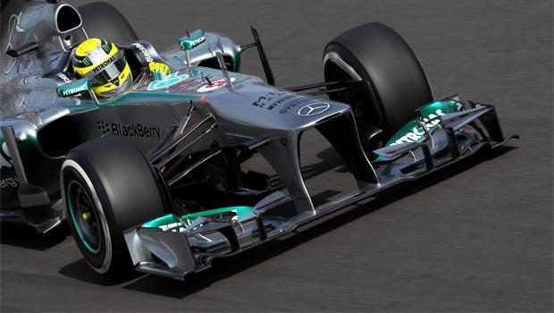 Nico-Rosberg-Mercedes-driver