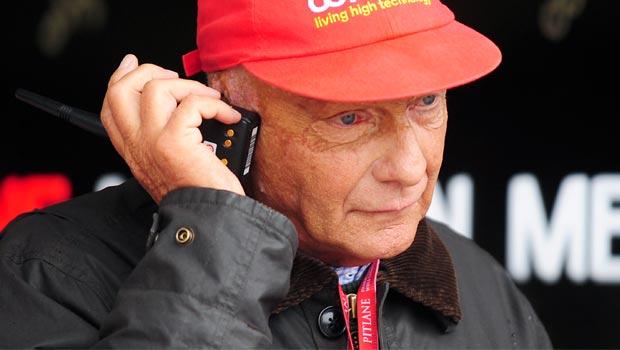 Niki-Lauda-mercedes