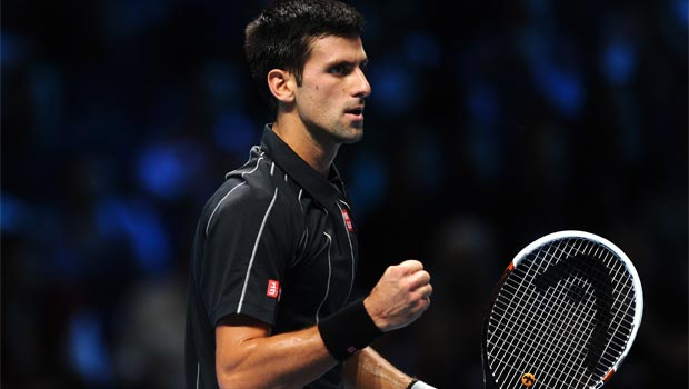 Novak-Djokovic-to-work-with-Boris-Becker