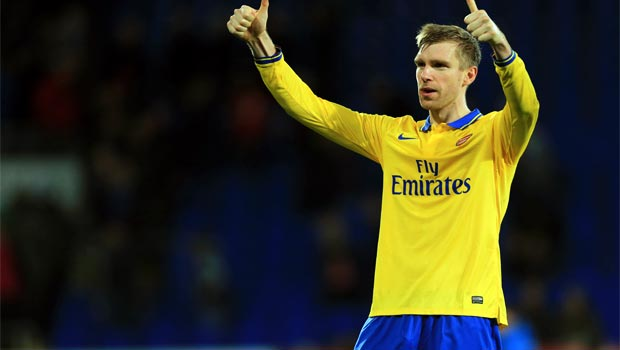 Per-Mertesacker-Arsenal-defender