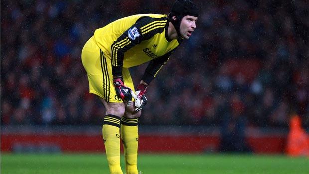 Petr-Cech-Chelsea-goalkeeper