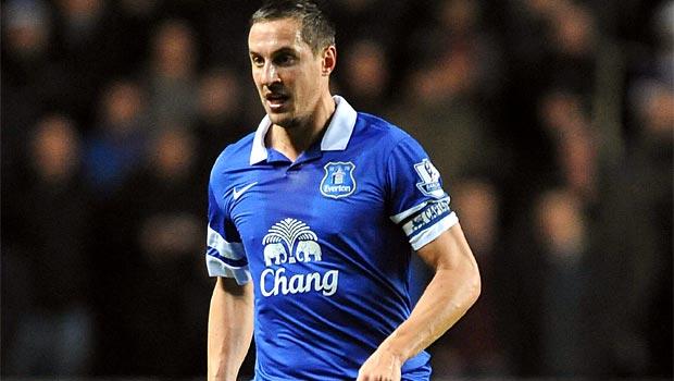 Phil-Jagielka-Everton-captain
