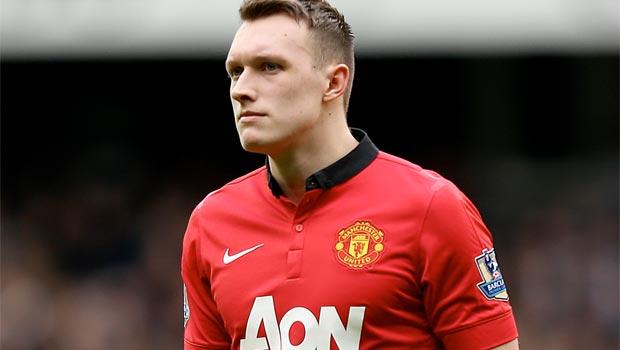 Phil-Jones-Man-United