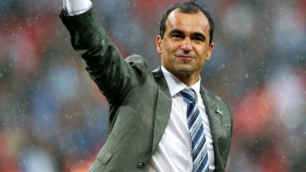 Roberto-Martinez-Everton