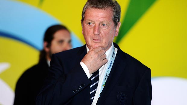 Roy-Hodgson-Manager-england-World-Cup